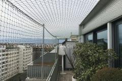 Protection-Chat-Terrasse-avec-couverture-01