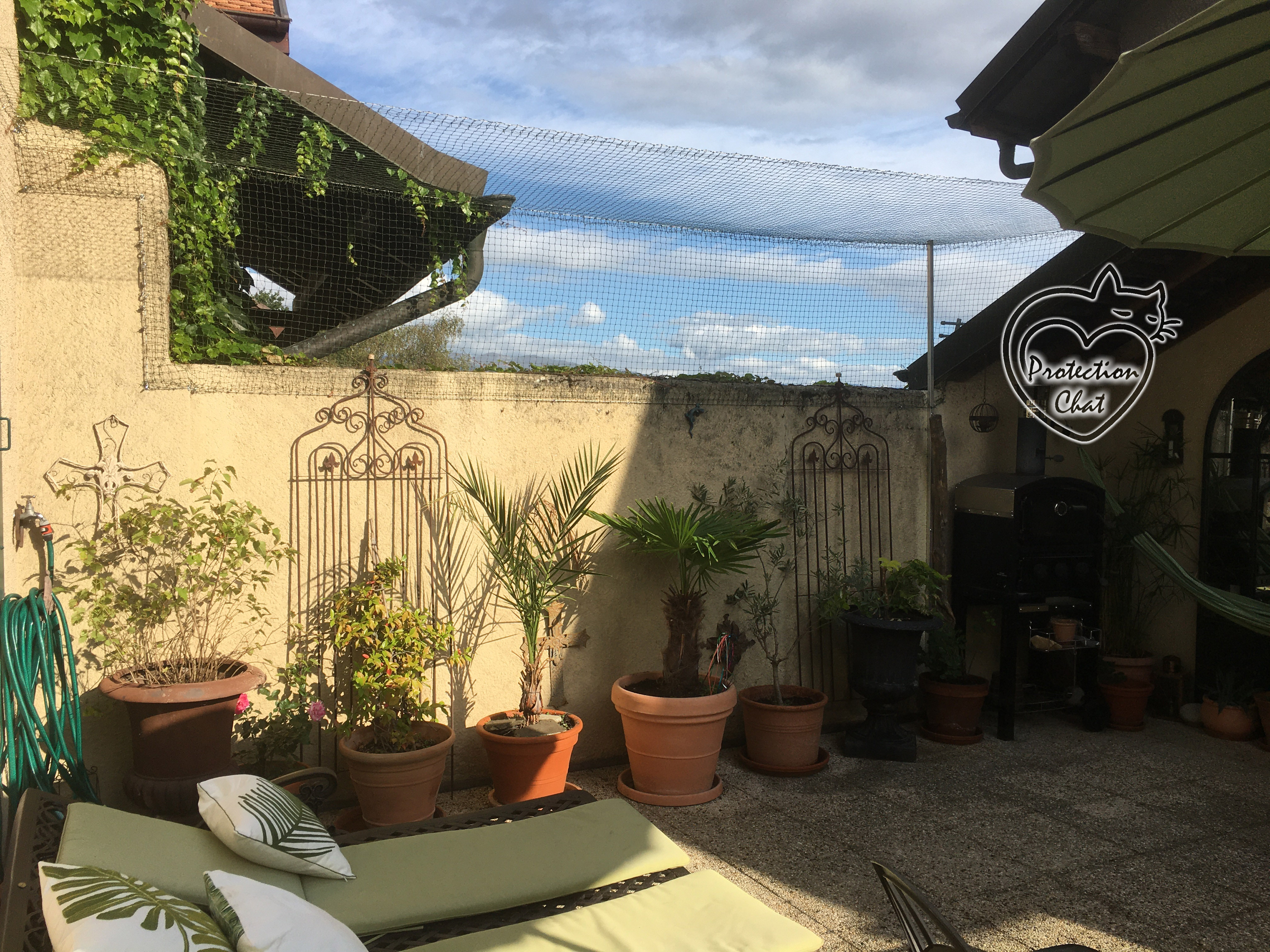 Terrasse-Securisee-ProtectionChat.ch-07