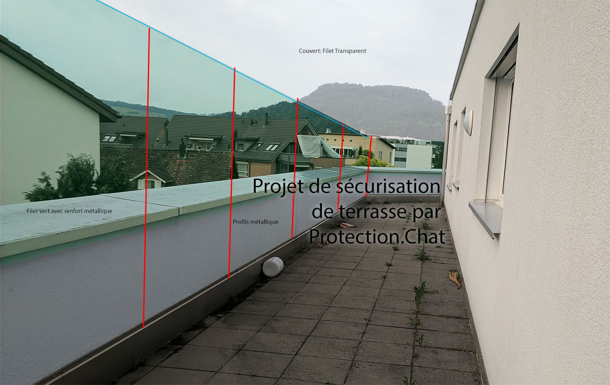 securisation_de_terrasse_par_Protection-Chat