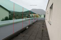 securisation_de_terrasse_par_Protection-Chat