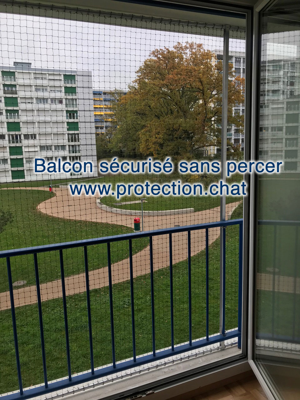 protection_chats_cadre_balcon_sans-percer-2
