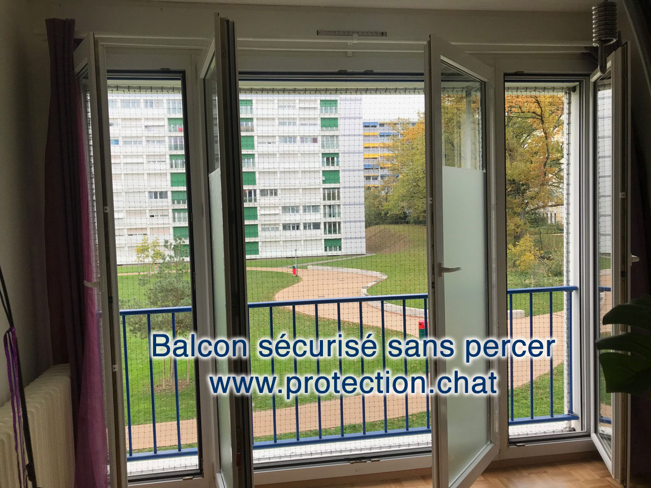 protection_chats_cadre_balcon_sans-percer-3