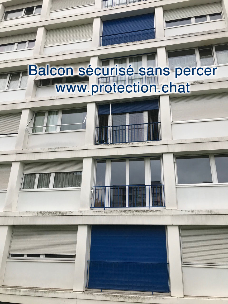 protection_chats_cadre_balcon_sans-percer-6