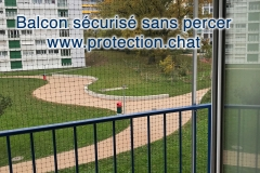 protection_chats_cadre_balcon_sans-percer-1