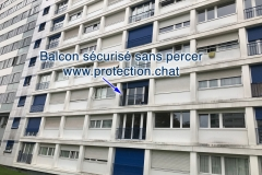 protection_chats_cadre_balcon_sans-percer-4
