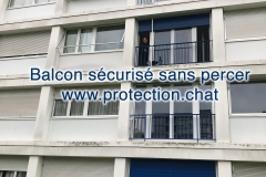 protection_chats_cadre_balcon_sans-percer-5