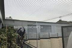 Protection-Chat-Terrasse-avec-couverture-03