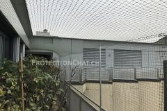 Protection-Chat-Terrasse-avec-couverture-05