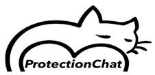Filet de Protection pour Chat | Genève | Lausanne | Suisse